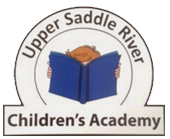 USR Childrens Academy